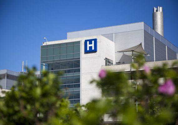 Livre blanc – WMS hospitalier