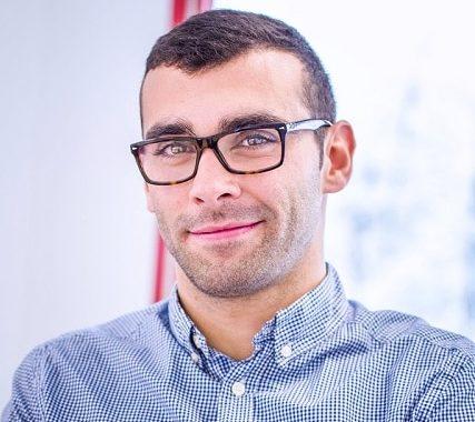 KLS Group nomme Jonathan Pinheiro au poste de Responsable RH