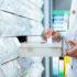 SerialPharm, un logiciel certifié, signé KLS, pour l'entrée en vigueur de la sérialisation des médicaments