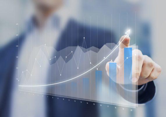 KLS TRANSPORT affirme sa croissance en 2018