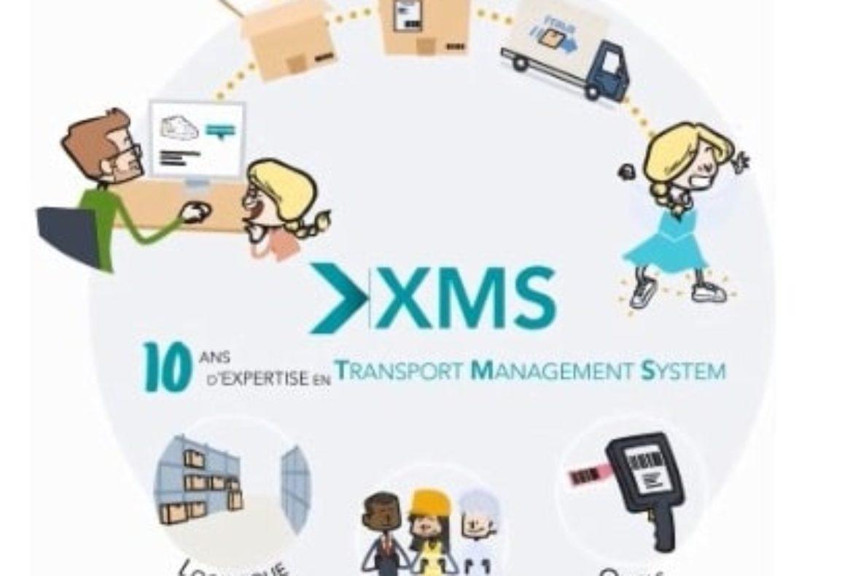 Expéditions multi transporteurs VIDEO