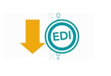 EDI transport xms oper