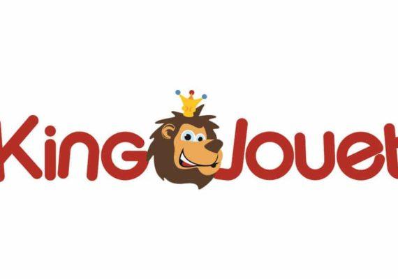 KING JOUET sort le grand jeu pour soutenir sa stratégie cross-canal