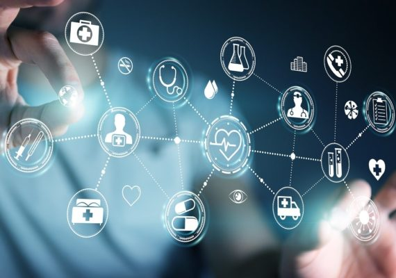 SMART DATA : KLS annonce le lancement d'un nouveau programme de recherche basé sur l'IA