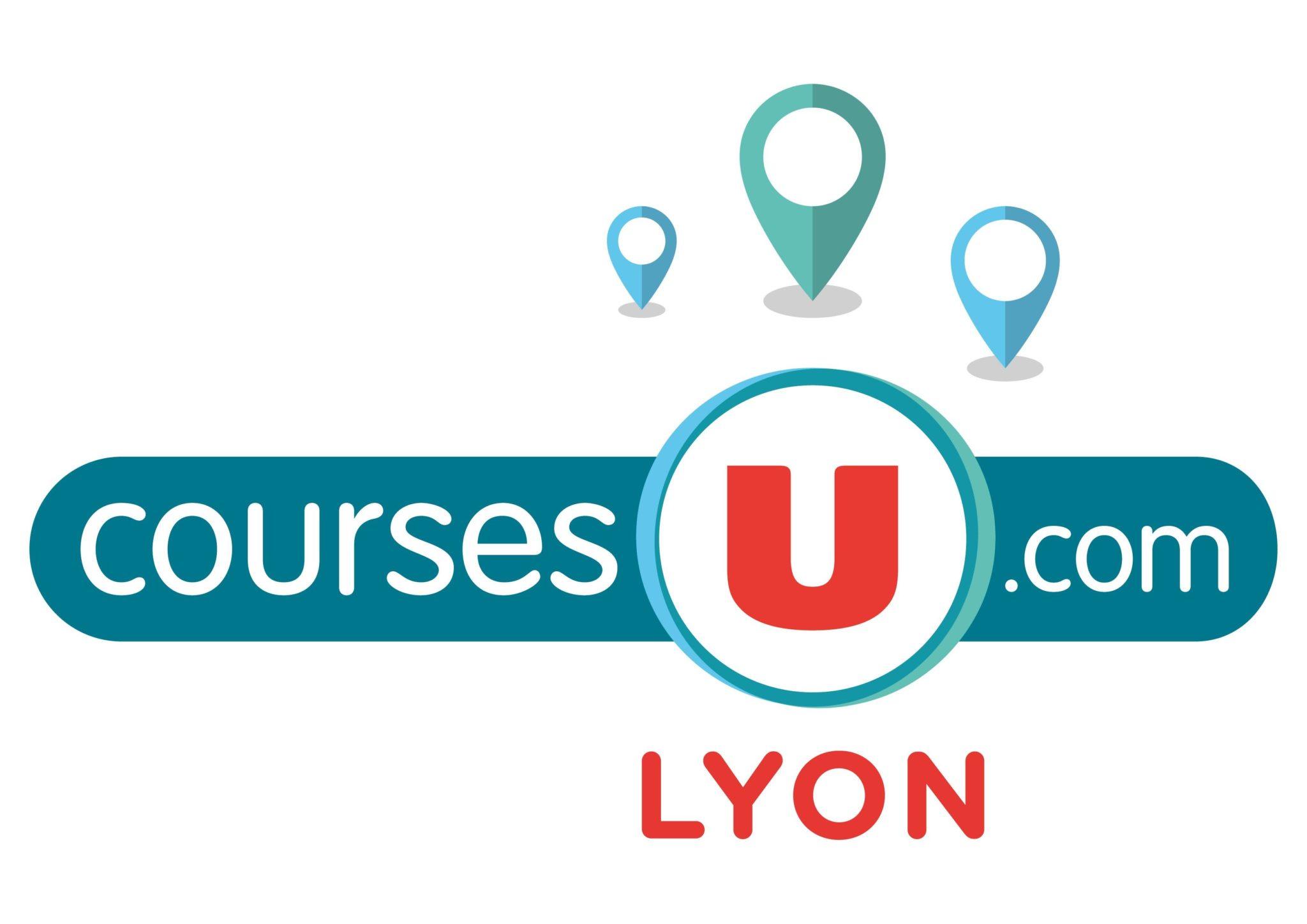 CoursesU.com réinvente sa Supply Chain avec les solutions WMS (YouDrive) et TMS (Routyn)