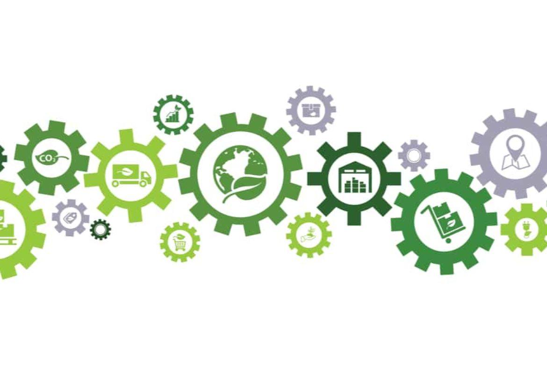 Comment le WMS peut contribuer à l'atteinte de vos objectifs RSE ?